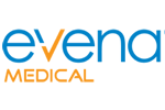 Evena Medical profile picture
