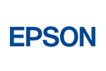 Epson profile picture