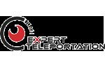 Expert Teleportation profile picture