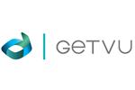 Getvu profile picture