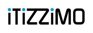 Itizzimo profile picture