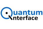 Quantum interface profile picture