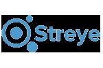 Streye profile picture