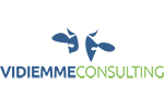 Vidiemme consulting profile picture