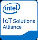 Intel profile picture
