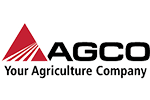 AGCO profile picture