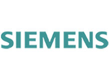 Siemens profile picture