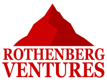 Rothenberg Ventures profile picture