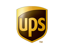 Ups profile picture