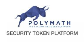 Polymath profile picture