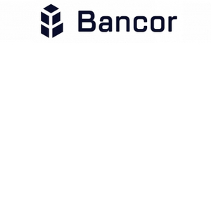 Bancor profile picture