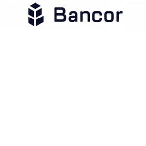 Bancor profile picture