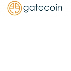 Gatecoin profile picture