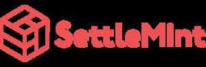 SettleMint profile picture