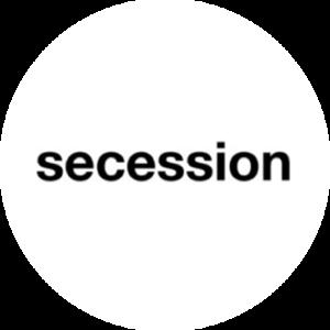 Secession Vienna profile picture