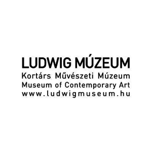 Ludwig Museum Budapest profile picture