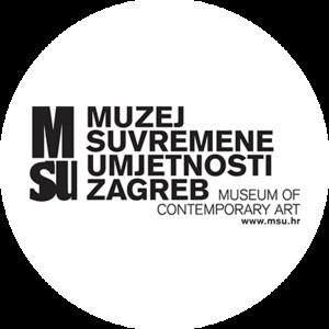 Museum of Contemporary Arts Zagreb profile picture