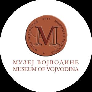 Museum of Vojvodina profile picture