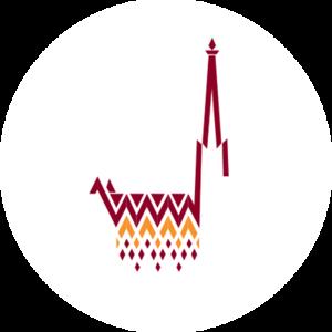 Stephansdom Vienna profile picture