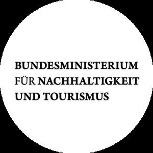 Österreichische Bundesgärten profile picture