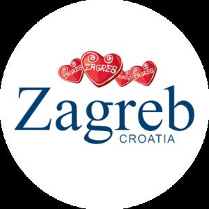 Tourist Organization of Zagreb profile picture