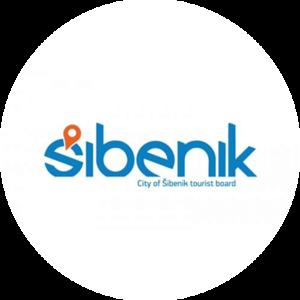 Tourist Board City of Šibenik profile picture