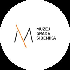 Muzej Grada Šibenika profile picture