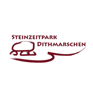 Steinzeitpark Dithmarschen profile picture