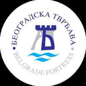 Belgrade Fortress profile picture