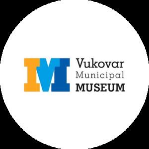 Vukovar Municipal Museum profile picture