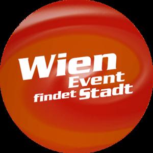 Stadt Wien Marketing profile picture