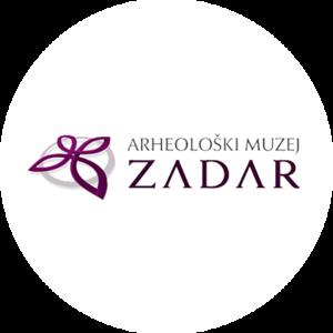 Archaeological Museum Zadar profile picture