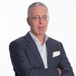 Henri de Jong profile picture