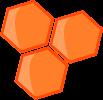 Nanopool profile picture