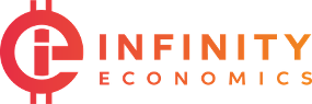 Infinity Economics profile picture