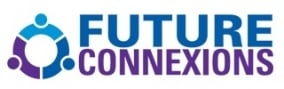 Future Connexions profile picture