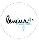 Lemur Legal profile picture