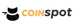 coinspot profile picture