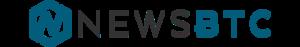 NewsBTC profile picture