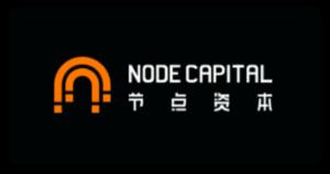 Node Capital profile picture