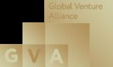 Global Venture Alliance profile picture