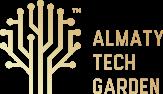 Almaty Tech Garden profile picture