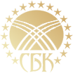 SBK bank profile picture
