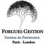 Forgues Gestion profile picture