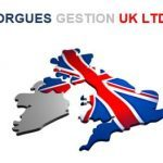 Forgues Gestion UK profile picture