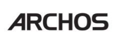 Archos profile picture