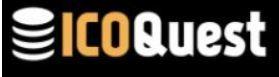 ICO Quest profile picture