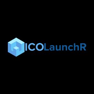 ICOLaunchr profile picture