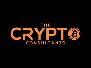 Crypto Consultants profile picture