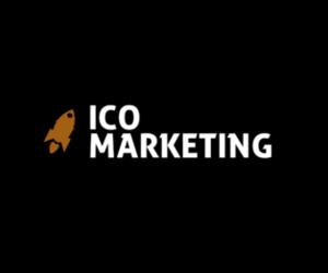 ICOMarketing.net profile picture